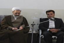 مدیرکل بهزیستی:نیمی از معلولان استان یزد از خدمات این نهاد بهره مند هستند