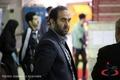 مدیر مالی جدید هیات هندبال گیلان و مدیر سالن ورزشی یادگار امام (ره) رشت منصوب شد