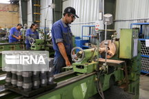 سرمایه گذاری ۲۰۰ میلیارد تومانی بخش خصوصی در حوزه صنعت مازندران