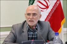 رشد 6 درصدی جمعیت شهری خراسان رضوی  مدیریت هوشمندانه نیاز اساسی کلانشهر مشهد