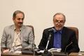 زباله ابرفاجعه زیستمحیطی ایران است  تخصیص اعتبار هزار میلیاردی ویژه پسماند