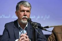 برنامه های سفر وزیر فرهنگ و ارشاد اسلامی به هرمزگان اعلام شد