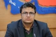 روند پروژه های دهه فجر استان بوشهر تسریع شود