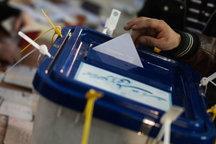 آغاز رأیگیری برای سه انتخابات در آذربایجانشرقی