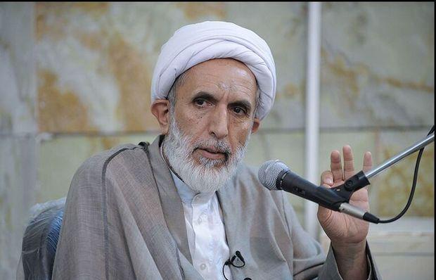 هیچ بنبستی در انقلاب اسلامی وجود ندارد