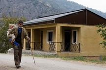90 درصد واحدهای مسکونی در روستاهای رزن بهسازی شد