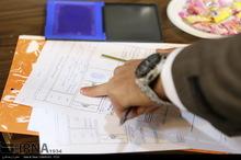 15 هزار تن در فارس داوطلب انتخابات شوراها شدند