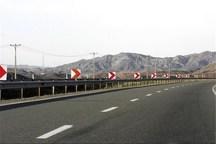 طرح های راه سازی اولویت دولت در استان  است