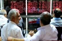 بیش از 52 میلیون سهم در بورس خوزستان مبادله شد
