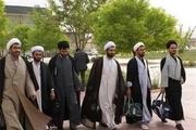 192 مبلغ دینی به مناطق مختلف استان قزوین اعزام شدند