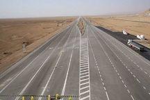 آزاد راه مشهد-چناران با هفت هزار میلیارد ریال ساخته می شود