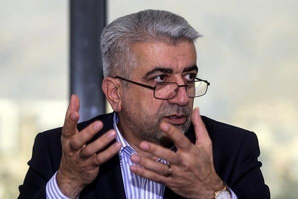وزیر نیرو: 40 درصد دارایی های صنعت آب و برق کشور در خوزستان است