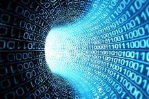 یک هزار میلیارد تومان در بخش فناوری اطلاعات البرز هزینه شد