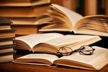 افزون بر 32 هزار نفر در کتابخانه های عمومی استان عضو هستند