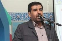 نظام مددکاری در کمیته امداد استان بوشهر مستقر شد