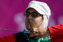 توضیحات یک نماینده درباره رفع ممنوعالخروجی زهرا نعمتی
