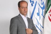 نایب رییس کمیسیون قضایی: رفع حصر آقایان موسوی و کروبی باعث  افزایش وحدت در کشور می شود