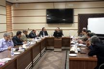 معاون استاندار: موکبهای حسینی آذربایجان شرقی آماده کمک به سیلزده ها هستند