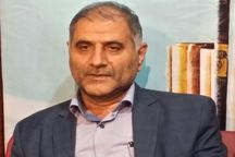 فرماندار بندرگز : ایستگاه های مطالعه در شهرستان ها گسترش یابد