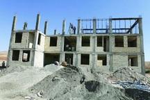 80 واحد آموزشی در استان اصفهان به بهره برداری می رسد