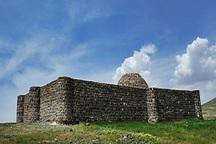 فرماندار: آثار تاریخی شهرستان نیر در حال فرسودگی است