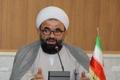 امام جمعه مرودشت: در طبخ و توزیع نذورات مسائل شرعی رعایت شود