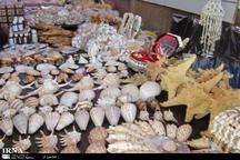 انجمن تخصصی صنایع دستی استان بوشهر تشکیل می شود