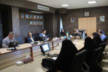 سند راهبردی 1404 دانشگاه امام(ره) تصویب شد