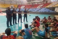 دورنااسپور ارومیه با ملی پوشان نوجوان وارد لیگ والیبال می شود