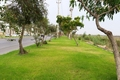 آبیاری فضای سبز شهر زنجان به بخش خصوصی واگذار می شود