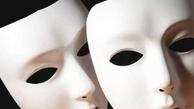نگاهی به برنامه دومین روز جشنوارهی تئاتر سوره