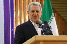 استاندار: همدان توان تامین تمامی نیازهای سلیمانیه عراق را دارد