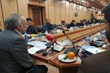 سرپرست دانشگاه سمنان؛هدف وزارت علوم ایجاد دانشگاه نسل سوم است