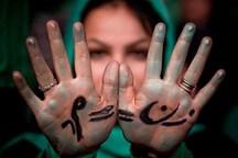 مدیر ستاد هماهنگی کانونهای مساجد یزد:سهم اثرگذاری زنان در جامعه حتی بیشتر از مردان است