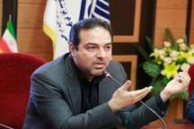 رئیس دانشگاه پزشکی بوشهر: کوتاهی ها و تخلف های پزشکی باید از مجرای قانونی دنبال شود