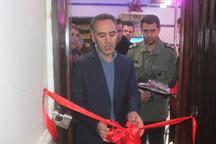 برگزاری 120 برنامه فرهنگی و افتتاح 70 طرح عمرانی در خلخال