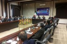 128 طرح اشتغال زا در گیلانغرب تصویب شد
