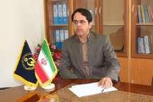 2 میلیارد ریال کمک هزینه بهداشتی درمانی به مددجویان کمیته امداد کردستان پرداخت شد