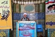 اقتدار ایران در نظام بین الملل استکبار را منزوی کرده است