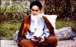 امام خمینی: امریکا هیچ غلطی نمی تواند بکند