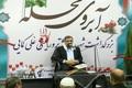 مقابله با جنگ اقتصادی نیازمند جهاد و روحیه انقلابی است
