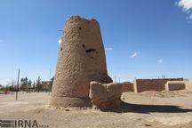 رشد ۳۰۰ رصدی شناسایی آثار تاریخی در خراسان جنوبی