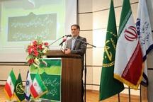 ظرفیت تولید بخش کشاورزی با حمایت های دولت افزایش یافت
