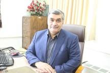 مدیر اداره نظارت بر درمان دانشگاه علوم پزشکی لرستان منصوب شد