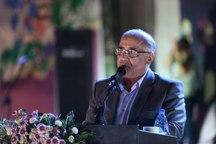 جشنواره آش ایرانی فرصتی برای گردهمایی همه اقوام ایرانی است