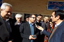 مدیرکل دفتر امور روستایی آذربایجان شرقی: یارانه عشایر حذف نمی شود