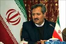 25 طرح بازآفرینی شهری در استان اردبیل اجرا می شود