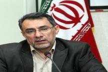 دفتر ارتباط صنعت و دانشگاه در شیراز افتتاح شد