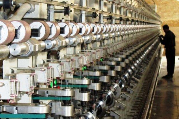 آزادشدن نرخ ارز به سود تولید کشور است