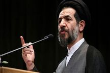 اقتدار نظام اسلامی ثمره حضور و ایستادگی ملت ایران است